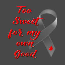 diabetes awareness t shirts teepublic