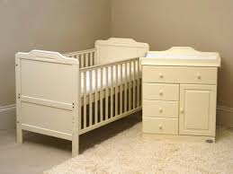 Nursery Furniture Sets White Contemporary Nursery Furniture Sets U2014 Baby Nursery Ideas