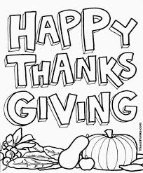 winnie the pooh thanksgiving coloring pages free coloring pictures
