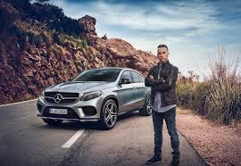 mercedes suv range mercedes suv range marketing caign 10 benzinsider
