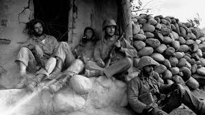 korean war facts u0026 summary history com