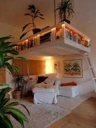 Lighting For Bookshelves by 7 Dreamy Bookshelves For Book Lovers Daily Dream Decor