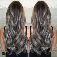 11 best ash hair color ideas 2017 the styles the styles