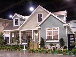 wilmington cape cod style modular modular homes palm harbor nationwide crestline handcrafted