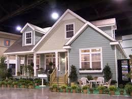 Schult Modular Home Floor Plans Modular Homes Schult Crest Palmharbor Crestline Handcrafted