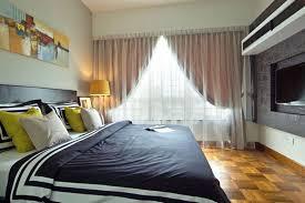 Small Bedroom Renovations Nice Bedroom Designs Ideas Home Interior Design Ideas