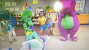 The Backyard Show Book Barney by Closing To Dopey U0026 The Backyard Gang The Backyard Show 1992 Vhs