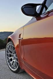 Bmw M1 Coupe Best 20 Bmw 1m Ideas On Pinterest Bmw 330 E46 Bmw M3 Felgen