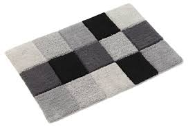 Black And White Bathroom Rugs Picture 9 Of 50 Black And White Bathroom Rug Inspirational