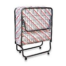 Folding Cot Bed Folding Cot Bed Bed Bath Beyond