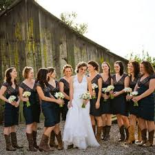 western wedding western themed wedding dresses pictures ideas guide to buying