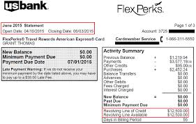 Us Bank Credit Card Designs 1 Month Approval Process For Us Bank Cash Plus Credit Card