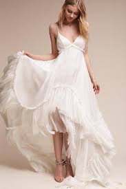 wedding dressed shop wedding dresses on sale wedding dress clearance bhldn
