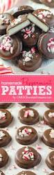 best 25 homemade christmas cookie recipes ideas on pinterest