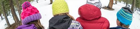 kids ski snowboard u0026 winter hats u0026 scarves hats u0026 scarves for