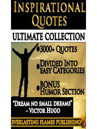 quotes intuition logic 3000 inspirational quotes ultimate collection pdf goal science