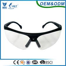 prescription motocross goggles prescription safety glasses prescription safety glasses suppliers