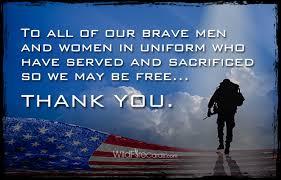 Veterans Day Meme - wildfirecards