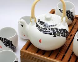 china gifts crown prestige seven bone china tea set gifts set classic