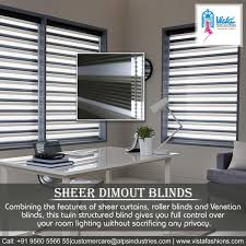 Another Word For Window Blinds Blinds Hashtag On Twitter