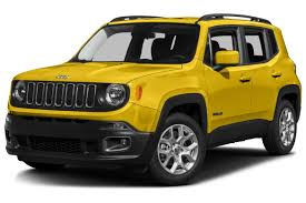 smallest jeep 2015 jeep cherokee overview cars com