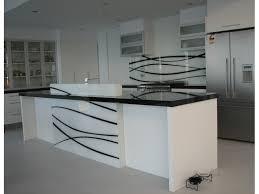 kitchen glass splashback ideas designs images on glass splashbacks the glass room