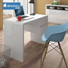 nice computer desk ikea white alex desk white ikea drk architects