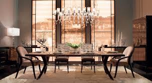100 fendi home decor bedroom furniture sets fendi casa