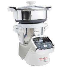 cuisine companion moulinex cuisine companion panela vapor moulinex hf800bxf moulinex
