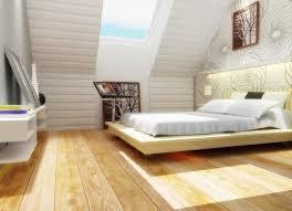 Bedroom Floor Design Bedroom Designs Apartment Wooden Floor - Bedroom design wood