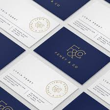 business card business best 25 business card design ideas on business cards
