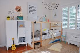 Toddler Boys Bedroom Furniture Bedroom Amazing Awesome Kids Room Toddler Kids Bed Room Sets