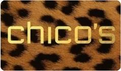 chicos gift cards check chico s gift card balance giftcardplace