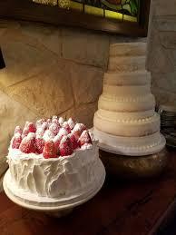 wedding cakes halfmann u0027s cake cottage