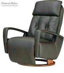 fauteuil bureau stressless fauteuil relax fauteuil releveur electrique stressless relax