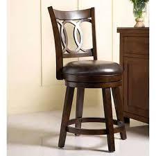 white leather swivel bar stools leather swivel bar stools megabus me