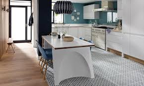 danish design kitchens kitchen ideas kitchen scandinavian design scandi kitchen design