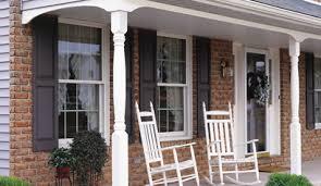 porch post porch columns carpentry contractor talk wood porch