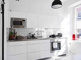 subway tile backsplashes for kitchens white subway tile backsplash kitchen grout tiles info