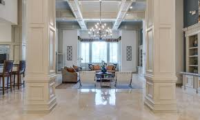 Houston Interior Designers by Apartment Houston Galleria Luxury Apartments Wonderful