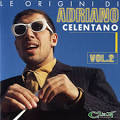 Un Bimbo Sul Leone / Adriano Celentano If Mina is the Queen of Italian pop, ... - adriano celentano2