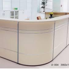 Global Reception Desk Reception Furniture Table Source Quality Reception Furniture Table