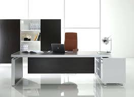 Modular Desks Office Furniture Modular Desks Office Furniture Marvellous Workstations Glamorous