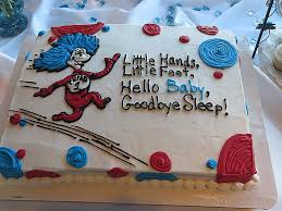 hello baby shower cakes baby shower cakes luxury message on baby shower cake message on