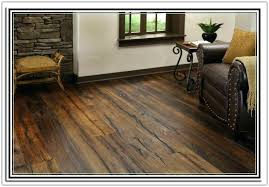 Cork Flooring In Basement Cork Floor Pros And Cons Large Size Of Cork Flooring Pros And Cons