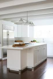 Kitchen 3 Light Pendant Haverhill 3 Light Kitchen Island Pendant Design Ideas
