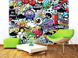 wall ideas monster high room makeover games monster high bedroom
