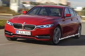 bmw 1 series hybrid will the bmw m3 be a in hybrid