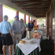 Veranda Cuisine Photo Veranda Pictures Huntsville Golf Club