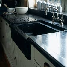 How To Measure For Kitchen Sink by Baden Baden Deep Sink Made To Measure Kitchen Belgian Blue